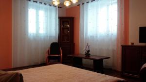 Apartman Nadezda, Apartmány  Karlove Vary - big - 23