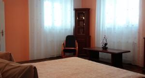 Apartman Nadezda, Apartmány  Karlove Vary - big - 28