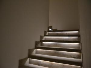 Palazzo Ducale Suites, Panziók  Monreale - big - 11