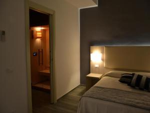 Palazzo Ducale Suites, Panziók  Monreale - big - 2