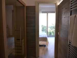 Palazzo Ducale Suites, Panziók  Monreale - big - 49