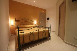La Suite del Faro, Bed and breakfasts  Scalea - big - 2