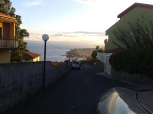 La Casa Delle Vacanze Acitrezza, Ferienwohnungen  Aci Castello - big - 15