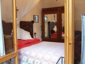 La Casa Delle Vacanze Acitrezza, Ferienwohnungen  Aci Castello - big - 12