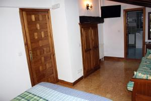 Hospedaje Angelica, Guest houses  Santillana del Mar - big - 11