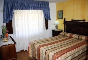 Hospedaje Angelica, Guest houses  Santillana del Mar - big - 25
