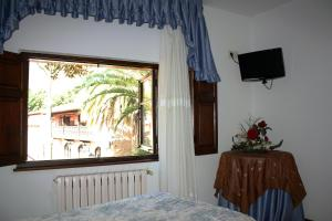 Hospedaje Angelica, Guest houses  Santillana del Mar - big - 2