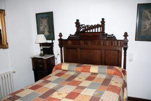 Hospedaje Angelica, Guest houses  Santillana del Mar - big - 15