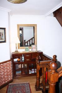 Hospedaje Angelica, Guest houses  Santillana del Mar - big - 20