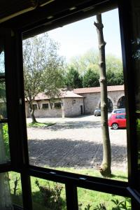 Hospedaje Angelica, Guest houses  Santillana del Mar - big - 28