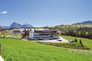 Piccolo Hotel Sciliar - AbcAlberghi.com