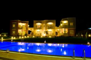Kings Village, Апартаменты  Малиа - big - 22