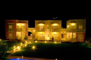 Kings Village, Апартаменты  Малиа - big - 21