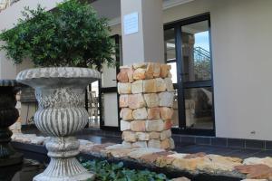 Stone Olive, Penziony  Jeffreys Bay - big - 20