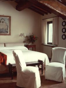 Il Borghetto Country Inn
