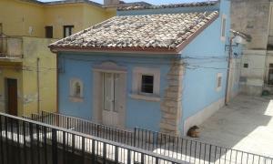 Casa Magliocco