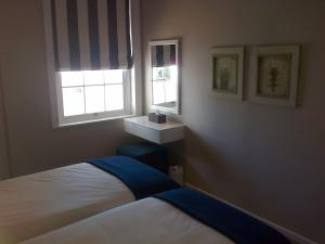 Kenjockity Self Catering Apartments, Apartmány  Hermanus - big - 68