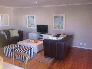 Kenjockity Self Catering Apartments, Apartmány  Hermanus - big - 15