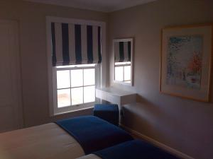 Kenjockity Self Catering Apartments, Apartmány  Hermanus - big - 30