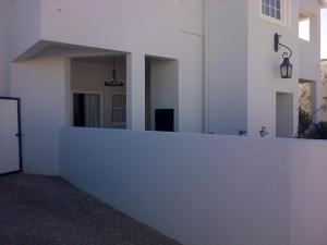Kenjockity Self Catering Apartments, Apartmány  Hermanus - big - 51