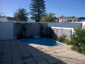 Kenjockity Self Catering Apartments, Apartmány  Hermanus - big - 74