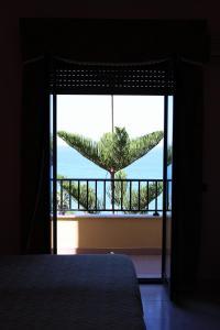 Hotel Za Maria, Hotel  Santo Stefano di Camastra - big - 30