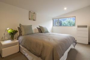 22 Hallenstein Apartments, Apartmanok  Queenstown - big - 7