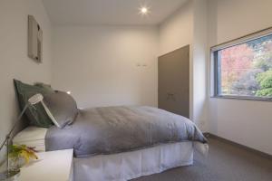 22 Hallenstein Apartments, Apartmanok  Queenstown - big - 9