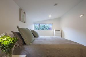 22 Hallenstein Apartments, Apartmanok  Queenstown - big - 12