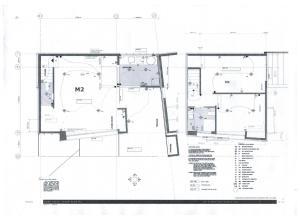 22 Hallenstein Apartments, Apartmanok  Queenstown - big - 17