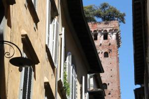 Residenza Sant' Andrea - AbcAlberghi.com