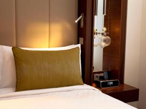 Chambre King Deluxe