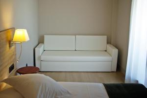 Aparthotel Arrels d'Empordà (27 of 44)