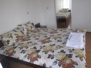 Guest House Popov, Pensionen  Marchevo - big - 26