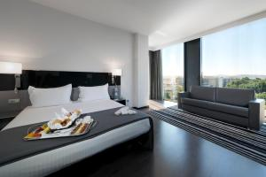 Foto del hotel  Eurostars Palace