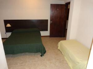 Hostel Calle 21, Hostely  Miramar - big - 7