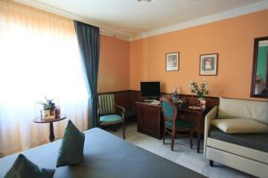 Villa Imperiale - AbcAlberghi.com