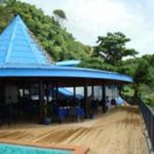 Galusina Hotel, Lodges  Solosolo - big - 19