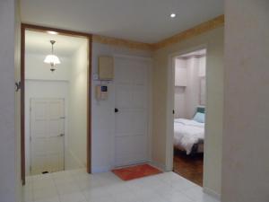 Lagenda Condominium Klebang Besar, Апартаменты  Мелака - big - 18