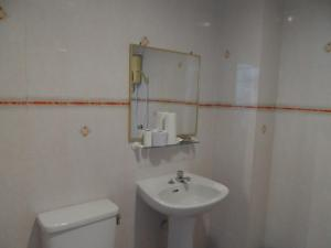 Lagenda Condominium Klebang Besar, Апартаменты  Мелака - big - 10