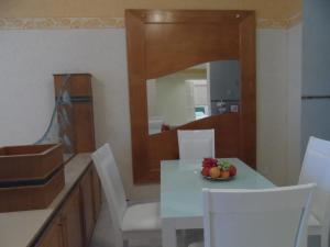 Lagenda Condominium Klebang Besar, Апартаменты  Мелака - big - 19
