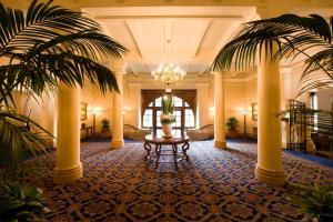 Treasury Casino & Hotel (16 of 87)