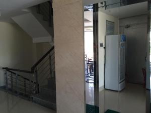 Hoai Nga Hotel, Hotely  Da Nang - big - 29