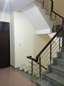 Hoai Nga Hotel, Отели  Дананг - big - 18