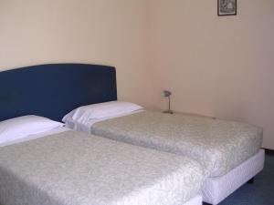 Cerruti Hotel, Hotely  Vercelli - big - 9