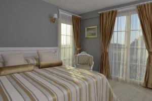 Cella Hotel & SPA Ephesus, Hotel  Selcuk - big - 2