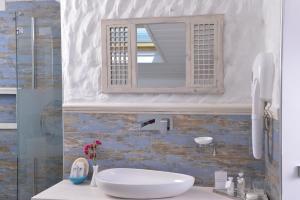 Cella Hotel & SPA Ephesus, Hotel  Selcuk - big - 24