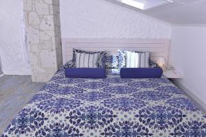 Cella Hotel & SPA Ephesus, Hotel  Selcuk - big - 33