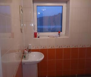 Guest house Rantatalo, Penziony  Sortavala - big - 33