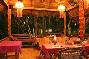 Secret Garden Chiangmai, Hotely  San Kamphaeng - big - 87